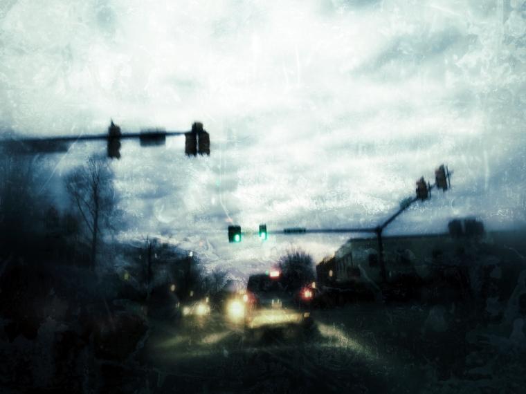 Snapseed 4
